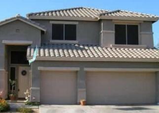 Casa en ejecución hipotecaria in Phoenix, AZ, 85086,  W STEINBECK DR ID: S6328403