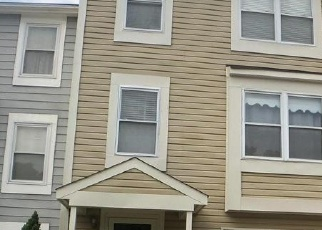 Foreclosed Home en WHITE BARN CT, Gaithersburg, MD - 20879