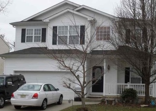 Foreclosed Home in ELTON LN, Absecon, NJ - 08205