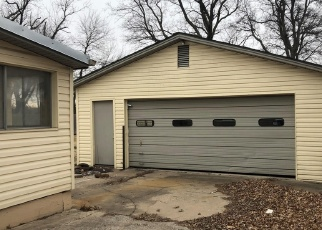 Foreclosure Home in Broken Arrow, OK, 74012,  W MIDWAY ST ID: S6328473
