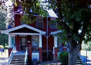 Foreclosed Home en E 149TH ST, Cleveland, OH - 44110