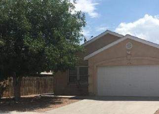 Foreclosed Home in VIKING DR SW, Albuquerque, NM - 87121