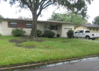 Casa en ejecución hipotecaria in Jacksonville, FL, 32210,  GARETTE DR E ID: S6328528