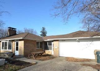 Casa en ejecución hipotecaria in Madison, WI, 53711,  LORUTH TER ID: S6328550