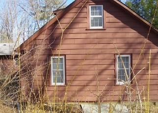 Casa en ejecución hipotecaria in Baltic, CT, 06330,  PEARL ST ID: S6328589