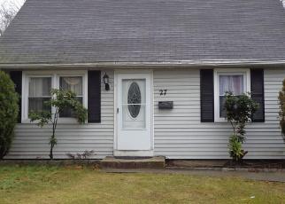Casa en ejecución hipotecaria in Stamford, CT, 06902,  PONUS AVE ID: S6328622