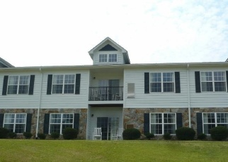 Foreclosed Home in LITTLE RIVER FARM BLVD, Carthage, NC - 28327