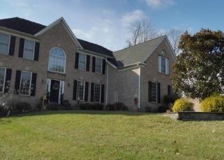 Casa en ejecución hipotecaria in Howard Condado, MD ID: S6328702