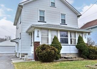 Casa en ejecución hipotecaria in Warren, OH, 44483,  LARCHMONT AVE NE ID: S6328706