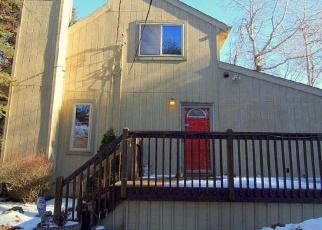 Casa en ejecución hipotecaria in Long Pond, PA, 18334,  GLADE DR ID: S6328710