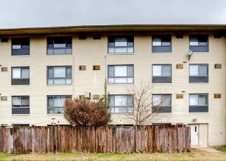 Casa en ejecución hipotecaria in Washington, DC, 20020,  NAYLOR RD SE ID: S6328742