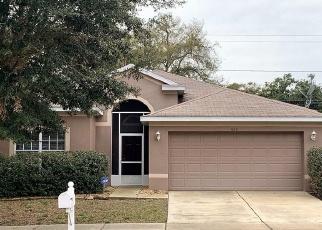 Casa en ejecución hipotecaria in Seffner, FL, 33584,  MAPLE POINTE DR ID: S6328800