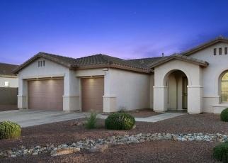 Casa en ejecución hipotecaria in Phoenix, AZ, 85086,  W HONOR CT ID: S6328813