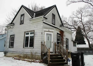 Casa en ejecución hipotecaria in Beloit, WI, 53511,  FOREST AVE ID: S6328824