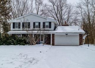 Casa en ejecución hipotecaria in Franklin, WI, 53132,  W FRIAR LN ID: S6328825