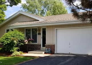 Casa en ejecución hipotecaria in Milwaukee, WI, 53224,  W TERRA CT ID: S6328828