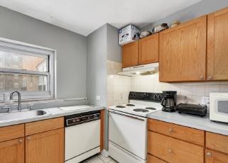 Casa en ejecución hipotecaria in Chicago, IL, 60640,  N MARINE DR ID: S6328840