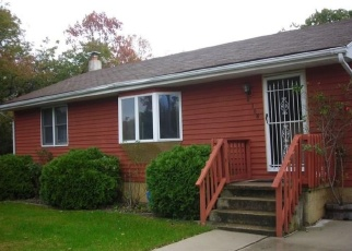 Foreclosed Home in HICKORY ST, Egg Harbor Township, NJ - 08234
