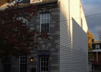 Foreclosed Home en HIGH ST, Lancaster, PA - 17603