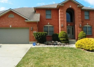 Foreclosed Home en SAINT THOMAS CT, Fairfield, OH - 45014