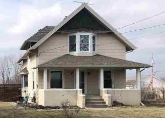 Casa en ejecución hipotecaria in Erie, MI, 48133,  S DIXIE HWY ID: S6329021