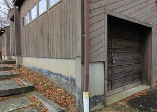 Foreclosed Home in DEER HILL CT, Carmel, NY - 10512