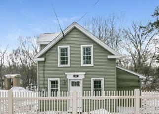 Casa en ejecución hipotecaria in Guilford, CT, 06437,  WATER ST ID: S6329045