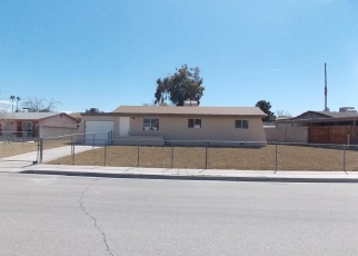 Foreclosure Home in Las Vegas, NV, 89121,  EL SEGUNDO AVE ID: S6329053