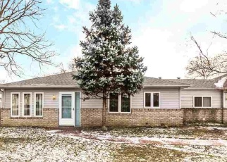 Foreclosed Homes in Peoria, IL, 61607, ID: S6329105