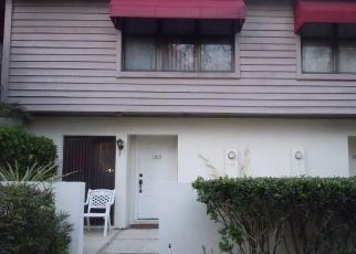 Foreclosed Home en CICERO LN, Brandon, FL - 33511