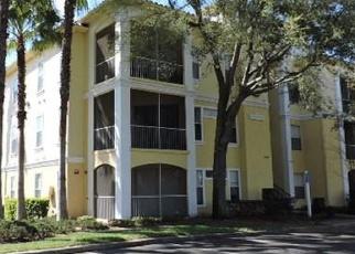 Casa en ejecución hipotecaria in Maitland, FL, 32751,  LAKE SHADOW CIR ID: S6329158