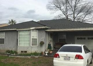 Casa en ejecución hipotecaria in Los Angeles, CA, 90059,  STANFORD AVE ID: S6329184