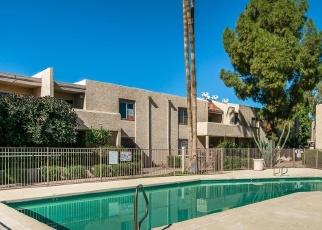 Casa en ejecución hipotecaria in Scottsdale, AZ, 85251,  N 68TH ST ID: S6329195