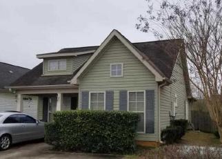 Foreclosed Homes in Calera, AL, 35040, ID: S6329198