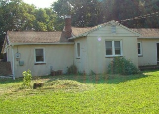 Foreclosed Home in N MAIN ST, Williamstown, NJ - 08094