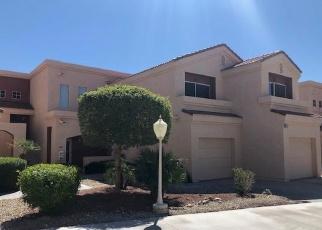 Casa en ejecución hipotecaria in Lake Havasu City, AZ, 86403,  SMOKETREE AVE S ID: S6329289