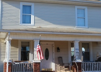 Foreclosed Home en MONTROSE AVE SE, Roanoke, VA - 24013
