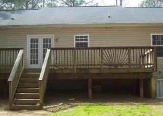 Foreclosed Home en GREENWAY CV, Ruther Glen, VA - 22546