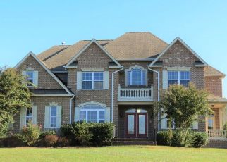Foreclosed Home en CANDLELIGHT CT, Owings, MD - 20736