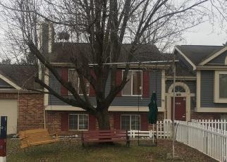 Foreclosed Home en SWINGINGDALE DR, Silver Spring, MD - 20905