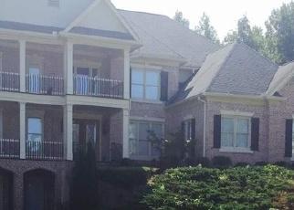Foreclosed Home en MIRAMONTE WAY, Lawrenceville, GA - 30045