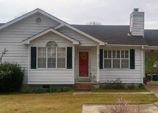 Foreclosed Home en CIRCLE DR, Winder, GA - 30680