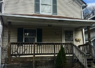 Foreclosed Home in SNYDER ST, Akron, OH - 44307