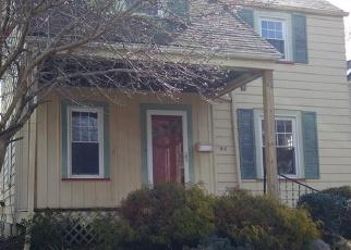 Foreclosed Home en 17TH ST NE, Massillon, OH - 44646