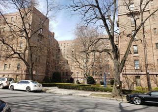 Foreclosure Home in Mount Vernon, NY, 10552,  E LINCOLN AVE ID: S6329387
