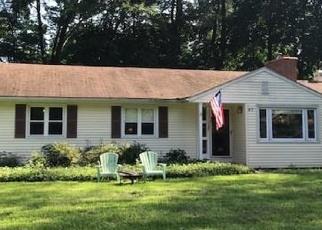 Casa en ejecución hipotecaria in Cheshire, CT, 06410,  CEDAR LN ID: S6329391
