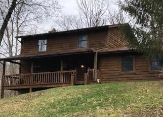 Casa en ejecución hipotecaria in O Fallon, MO, 63366,  FOREST OAK CT ID: S6329402