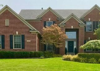 Casa en ejecución hipotecaria in Rochester, MI, 48306,  WYNDAM LN ID: S6329405