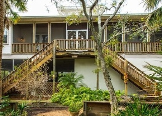 Foreclosed Home en ROSELAND RD, Sebastian, FL - 32958