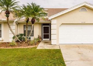 Foreclosed Home en 8TH AVE E, Bradenton, FL - 34208